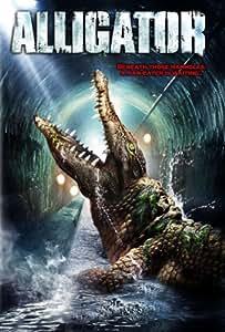 Alligator [Import]