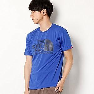 ザ・ノース・フェイス(THE NORTH FACE) メンズTシャツ(S/S Color Dome Tee)