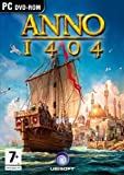 Anno 1404 [UK Import]
