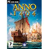 Anno 1404 (PC)by Ubisoft
