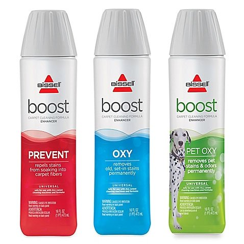 bissell-repel-and-oxy-boost-carpet-cleaning-formula-enhancer-with-bissell-pet-oxy-boost-pet-stain-an