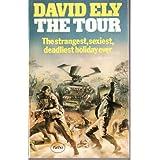 Tour, The