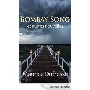 Bombay Song de Siramy, votre feed back 51IcBRhOM5L._AA278_PIkin4,BottomRight,-51,22_AA300_SH20_OU08_