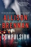 Compulsion (Max Revere Novels)