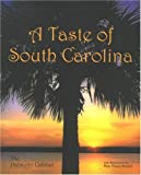 Taste of South Carolina