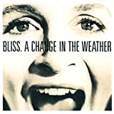 Bliss A change in the weather (1991)