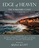 EDGE of HEAVEN - The Yorkshire Coast