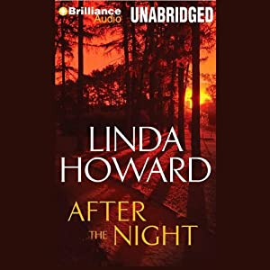 After the Night | [Linda Howard]