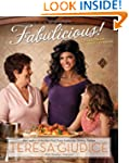 Fabulicious!: Teresa's Italian Family...