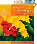 Developmental Profiles: Pre-birth Thr...