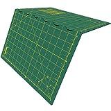 Olfa Folding Mat, 17