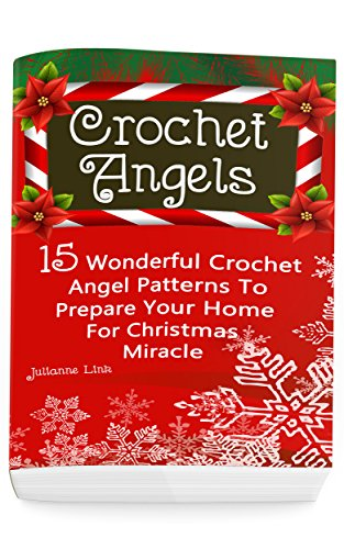 crochet-angel-15-wonderful-crochet-angel-patterns-to-prepare-your-home-for-christmas-miracle-christm