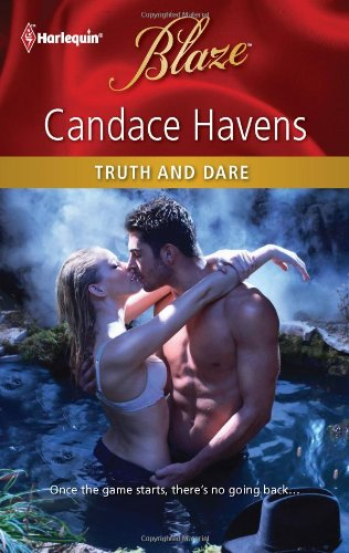 Image of Truth and Dare