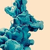 The Temper Trap (Deluxe)