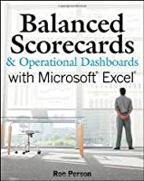 Balanced Scorecards and Operational Dashboards with Microsoft Excel ebook download