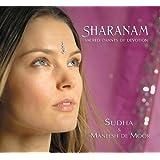 Sharanam - Sacred Chants of Devotion