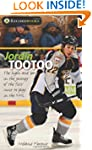 Jordin Tootoo: The highs and lows of...