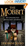 Minecraft: The Mobbit: An Unexpected...