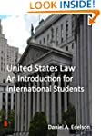 United States Law: An Introduction fo...