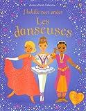 echange, troc Stella Baggott, Fiona Watt - J'habille mes amies Les danseuses