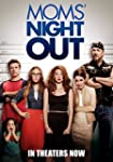 Moms' Night Out (Bilingual) [DVD + Ul...