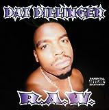 echange, troc Daz Dillinger - R.A.W.