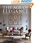 The Age of Elegance: Interiors by Ale...