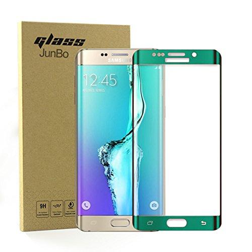 junbo-s6-edge-protezione-per-schermo-schermo-intero-51-pellicola-proteggi-schermo-in-vetro-temperato