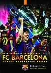 UEFA Champions League Final 20 [Impor...