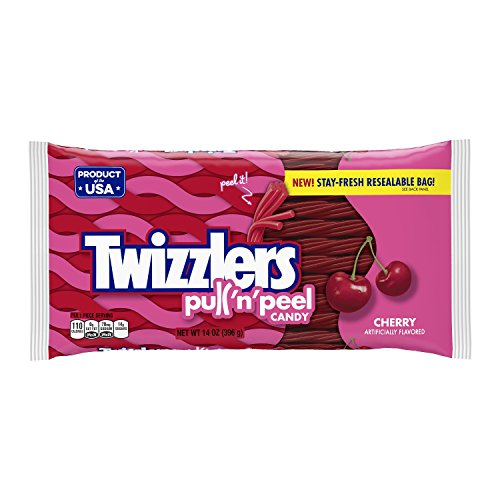 twizzlers-cherry-pull-n-peel-14-ounces