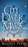 img - for City of Dark Magic: A Novel book / textbook / text book