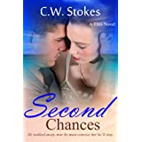 Second Chances (Athena Group Novel Book 1)