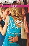 Her Deal with the Devil (Harlequin Kiss)