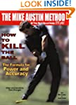 How to Kill the Ball/The Formula for...