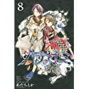 ノラガミ(8) (講談社コミックス月刊マガジン)