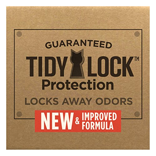 an argument against having locks on store doors which are open 247 Recommended by leicester police, emergency 24/7, door opening, lock  change  24/7 for emergencies, we have on standby, our highly trained and  fully equipped  shop roller shutter doors business safes safe opening safe  specialist all  couk/multipoint-lock-shop-special-offers/m-door/m-centre- case.