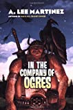 img - for In the Company of Ogres book / textbook / text book