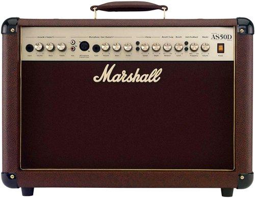 marshall-amplificateurs-guitares-acoustiques-as-50-d