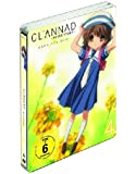 Clannad - After Story Vol. 4 - Steelbook [Blu-ray] [Limited Edition]