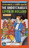 The Undutchables Leven in Holland (9038884303) by Colin White