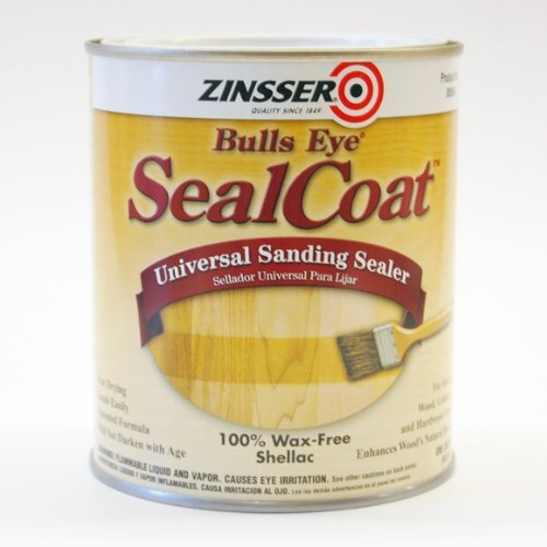1-quart-zinsser-bullseye-sealcoat