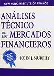 An�lisis t�cnico de los mercados fina...