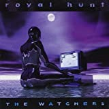 The Watchers by ROYAL HUNT (2008-08-15)