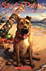 Santa Paws #9: Santa Paws On Christmas Island