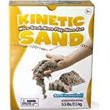 Waba Fun Kinetic Sand 5.5lbs Novelty