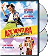 Ace Ventura 1-3 Collection (3FE)