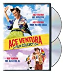 Cover art for  Ace Ventura 1-3 Collection