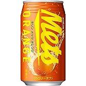 キリン メッツ オレンジ 350ml×24本