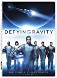 Defying Gravity: The Complete First Season (Sous-titres français)