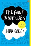 51IcTpOh 4L. SL160  Youll fall in love with The Fault in Our Stars slowly, and then all at once